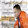 Hector Acosta - Amorcito Enfermito(Bachata 2016)