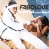 Into You - Fabolous Feat. Tamia - Mallon Remix