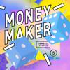 DJ Mag 2016 Free Music Run | MONEY MAKER [FREE]