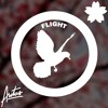 Aritus - Flight