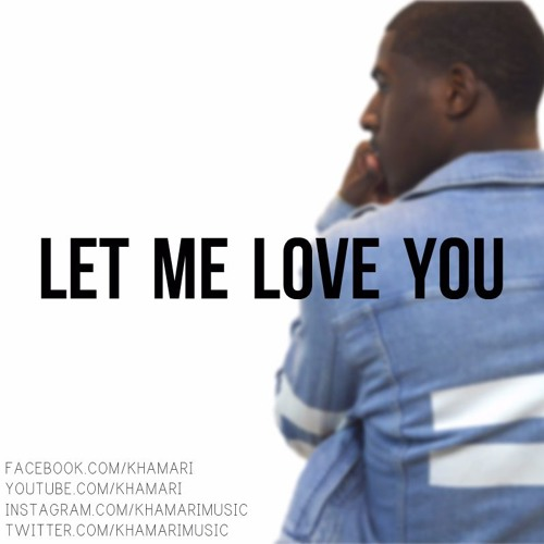 Download Let Me Love You - DJ Snake ft. Justin Bieber