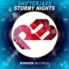 Download Shifterjaxx - Stormy Nights (Original Mix) OUT NOW Mp3