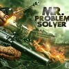 Nino Brown - Mr. Problem Solver