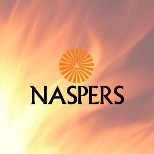 Naspers Wilting In The Heat + DEMO Africa 2016 Highlights