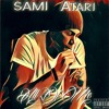 All Of Me By Sami Atari Prod By Kevin Peterson Beats