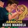 30 MINUTOS DE ARROCHA DA RADIO MANDELA 2016