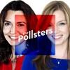 #79i: NBC's Benjy Sarlin & Leigh Ann Caldwell on the future of the GOP