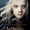 One Day More (Les Miserables OST) - Full Orchestra