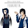 Fukkireta Ft Araxu V2 & Kalari - Alpha