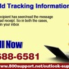 How To Add Tracking Information To Email