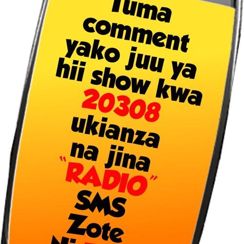 Skiza sauti ya pesa na ujue kubalance business na employment.  #ShujaazRadio #Hustle #Moneymatters
