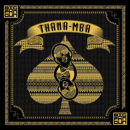 Thanamba