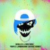Skrillex & Rick Ross - Purple Lamborghini (SHVRDZ Remix)