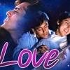 Saathiya Ye Tune Kya Kia/Itna Karo Na Mujhe Pyar/ (Movie-Love)