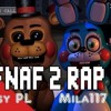 Five Nights At Freddys 2 Rap By JT Machinima Five More Nights