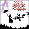 Ryan Mayer ft. SPHUD - Mary Poppins (Liam Davis Remix) *FREE DOWNLOAD*