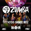Zumba Fitness Dance Hits 01