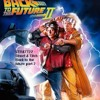 STR&TT22 - Stroef & Titch - Back to the future part 2