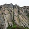 Mount Climbing (Joe Bonamassa live cover)
