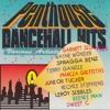 Tempo Riddim Mix  1986 - 2002 Jammys,Bobby Digital,Penthouse,Star Trail,Massive B,Flash,Ras I