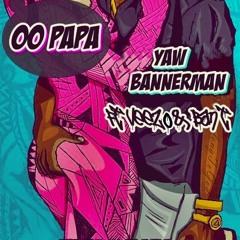 Oo Papa feat. Veezo & BanT prod. Obvdo