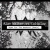Alan Walker vs. Coldplay Hymm For The Weekend