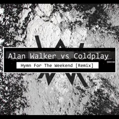 download lagu coldplay
