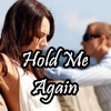 Hold Me Again (Ft. Lacey Guyton)