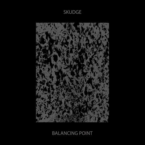 BALANCING POINT (SKUDGE-LP02) PREVIEWS