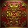Zedd Ft. Kesha - True Colors (Studio Acapella)