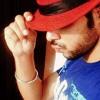 Chunar | Anil Dudi | Arijit Singh |Movie ABCD