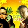 DJ Layla Feat. Malina Tanase - Don't Go (G&K Project 'For Gabi' Bootleg)