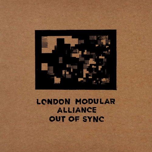 [BT14] London Modular Alliance - Out of Sync
