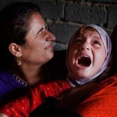 """مصر تشدد العقوبة ضدمنفذي عمليات ختان الفتيات و فيلم """"تمبكتو"""" ضمن قائمة أفضل أفلام القرن 21"""