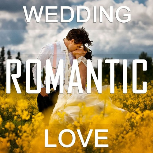 Diffe Places See Description Royalty Free Music Cinematic Wedding Love By Listening On Soundcloud