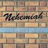 Nehemiah 1 - 2 | Nigel Stokes