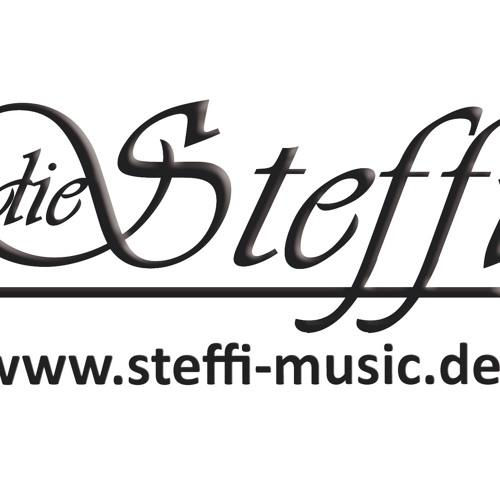 Aufstehn, aufeinander zugehn - Clemens Bittlinger (Die_Steffi & Friends)