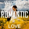 Romantic Piano And Strings (DOWNLOAD:SEE DESCRIPTION) | Royalty Free Music | CINEMATIC WEDDING LOVE
