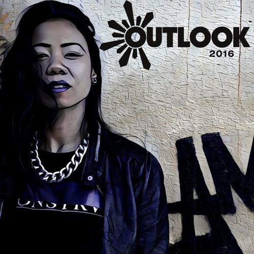 Anna Morgan Pre-Outlook 2016 Mix