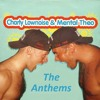Happy Hardcore Classics 81  'Charly Lownoise & Mental Theo: The Anthems'