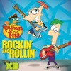 Soundtrack - Ferb Latin_(song365.cc).mp3