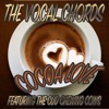 Save The Last Dance For Me (sample) - The Vocal Chords (feat The Cud Chewing Cows)