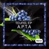 A.P.T.A - Bonnie Rotten (Original Mix) [Fresh Cut] CUT VERSION 128kbps