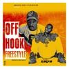 KovehNaBeat Off Hook FreeStyle X Mr KingPing ( Prod By KovehNaBeaT )