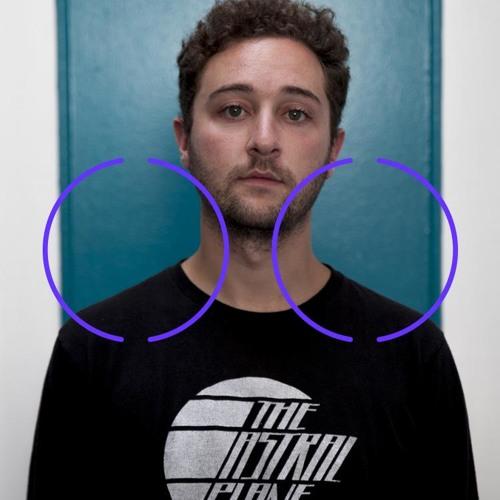 Dummy Mix 451 // Astral Plane DJ Team