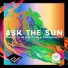 Prince Club & Ryan O'Shaughnessy - Ask The Sun