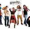 Gravity Band - Uptown Funk
