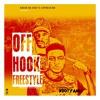 KovehNaBeat Off Hook FreeStyle X XDot Fance ( Prod By KovehNaBeaT )