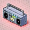 Traktrain Play ~ Radio Raheem / Playlist #11