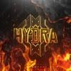 Berserk - Hydra [7CRCL004]
